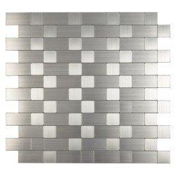 STEELBRICK33 x 30,5