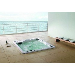SPA-JACUZZI-EXTERIOR-AT-006...