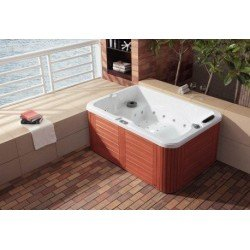 SPA-JACUZZI-EXTERIOR-AS-007...