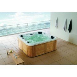 SPA-JACUZZI-EXTERIOR-AS-001...