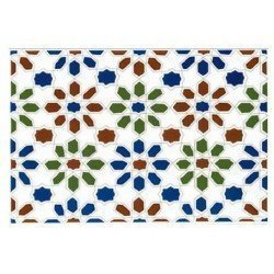 Azulejos Sevillanos Andaluces