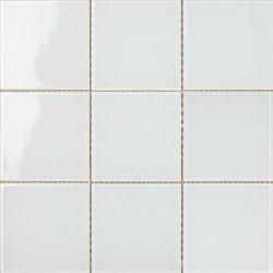 CAJA  SNOWGLASS9830 x 30