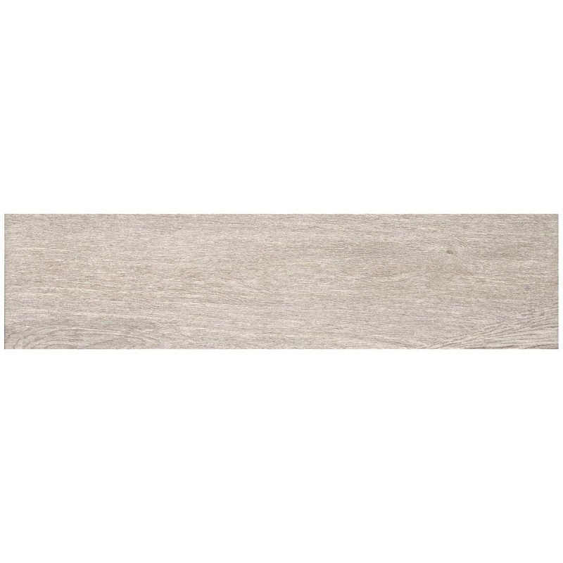 Pavimento de gres imitaci n madera 24x95 downtown alp for Pavimento imitacion madera