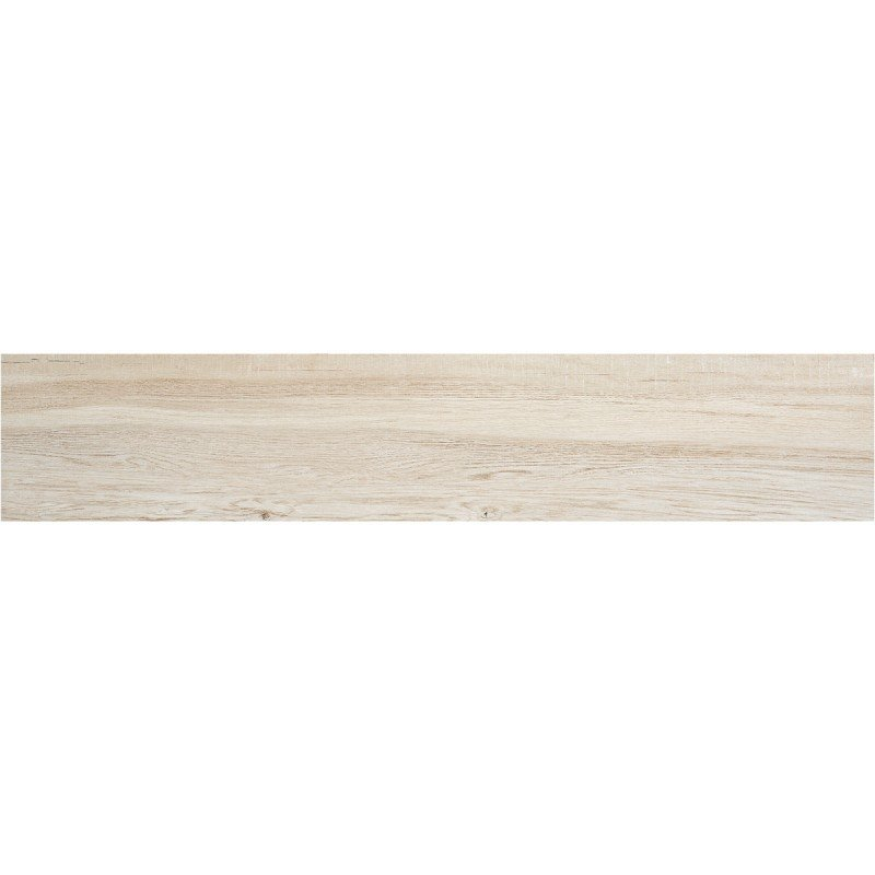 Porcel nico rectificado imitaci n madera evie 23x120 alp - Plaqueta imitacion madera ...