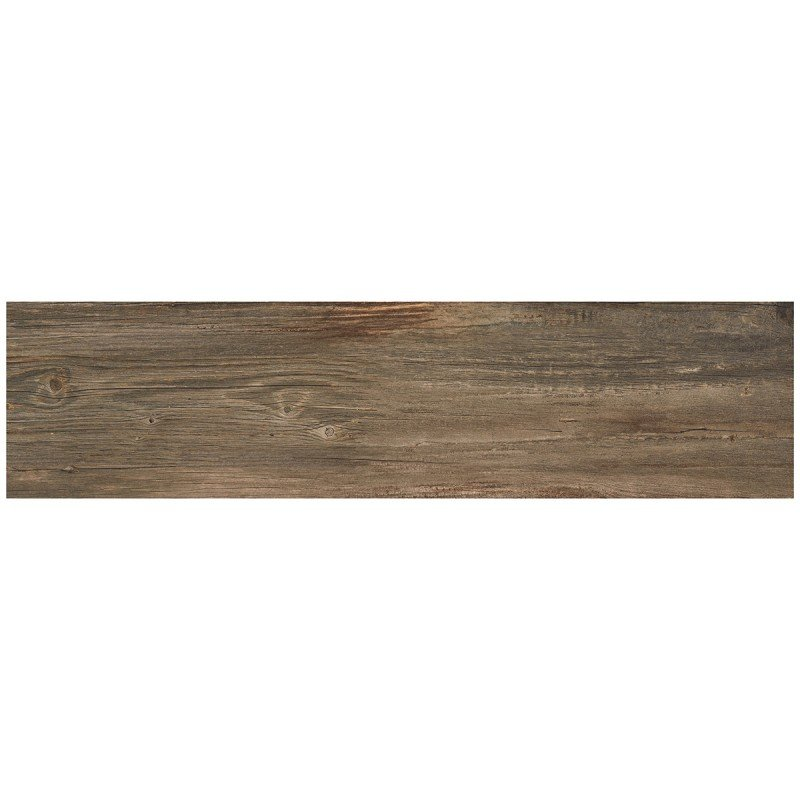 Porcel nico rectificado imitaci n madera shireen 25 x 100 alp - Plaqueta imitacion madera ...