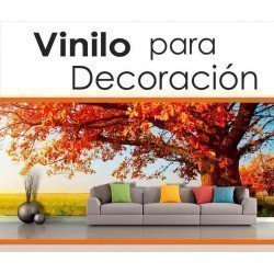 VINILOS PARA PARED DECORATIVOS
