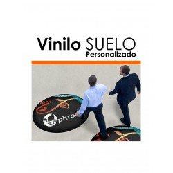 copy of VINILOS PARA PARED...