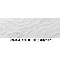 M2 REV CALACATTA DECOR...