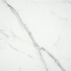 M2 PORC KINSALE WHITE...