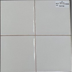 copy of M2 REV SELENE WHITE...