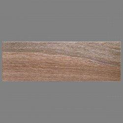 Pavimento imitaci n madera arizona 20 5 x 61 5 alp - Plaqueta imitacion madera ...