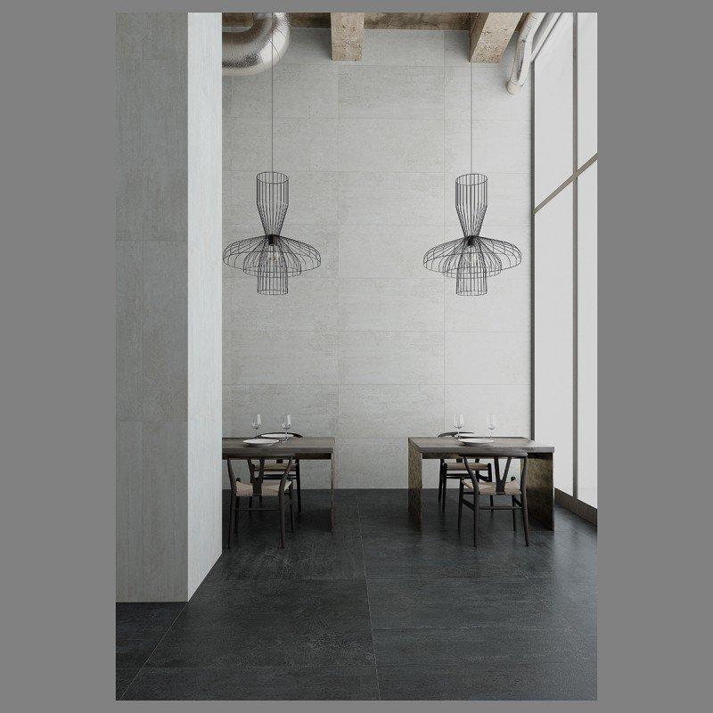 Revestimiento porcel nico rectificado imitaci n m rmol for Porcelanico imitacion marmol