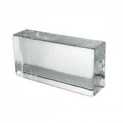 GLASSBLOCK MODELO CRYSTAL...