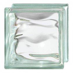GLASSBLOCK MODELO AGUA...