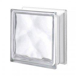 GLASSBLOCK MODELO NEUTRO B...