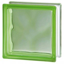 copy of GLASSBLOCK MODELO...