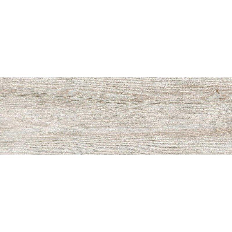 M2 porcelanico imitaci n madera almond 18x56 - Plaqueta imitacion madera ...