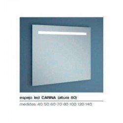 copy of ESPEJOS LISO CON...