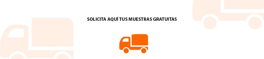Muestras_gratuitas